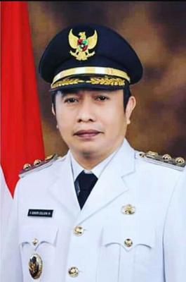 wakil_walikota_serang